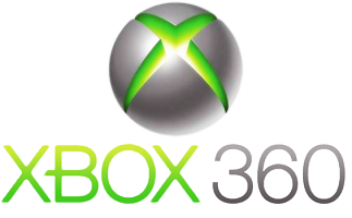 Warning ! A Shubi collection is approaching fast ! Xbox_360_logo