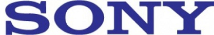 La collection de Shubibiman Sony-logo2