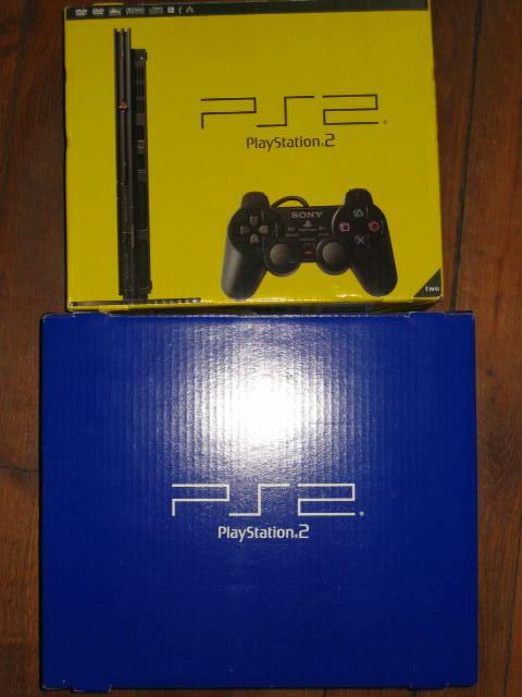 La grosse... collec a Shubi Playsta%202